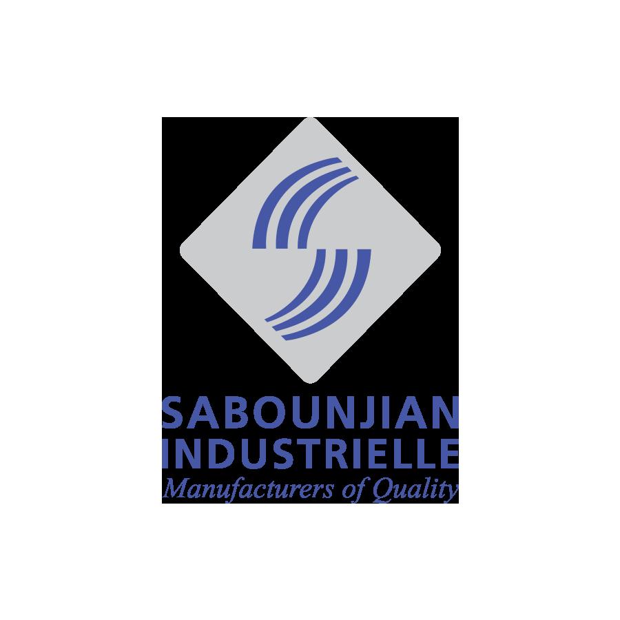 Sabounjian Industrielle