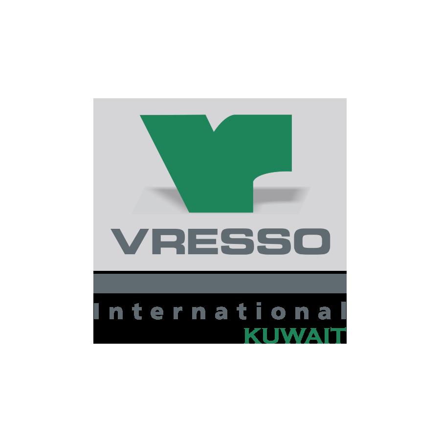 Vresso Kuwait