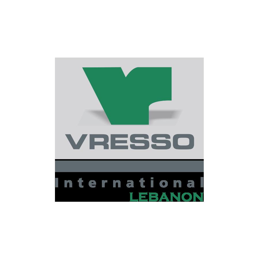 Vresso Lebanon