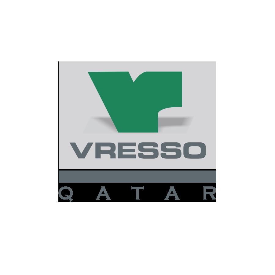 Vresso Qatar